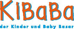 OLM-KIB_Logo-Schrift_250px