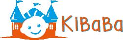 OLM-KIB_Logo-quer_250px